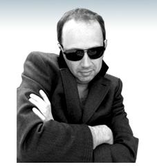 """Banc d'essai : les modèles américain et allemand contre le modèle """"tous ploucs"""" de la France, article Frédéric Lasnier"""
