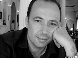 frédéric_lasnier