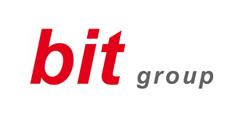 Bit group