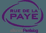 Rue-de-la-paye_alliance-Pentalog