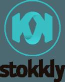 stokkly-logo1