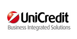 UniCredit Business Integrated Solution