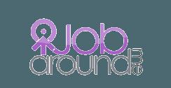 jobaroundme_new