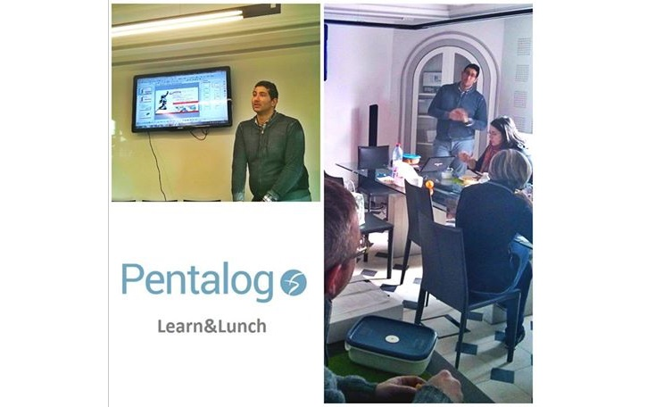 Learn_and_lunch_Pentalog