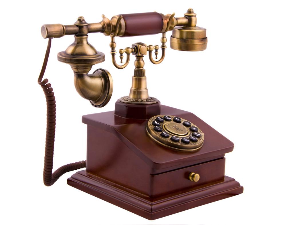 Telephonie IP Pentalog