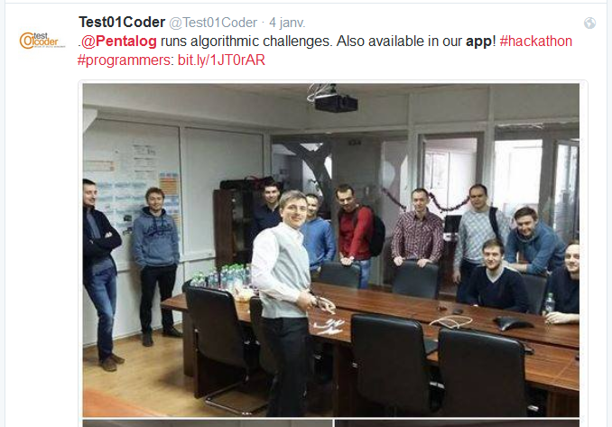 hackathon-developpeur-mobile-ios-android-test01coder