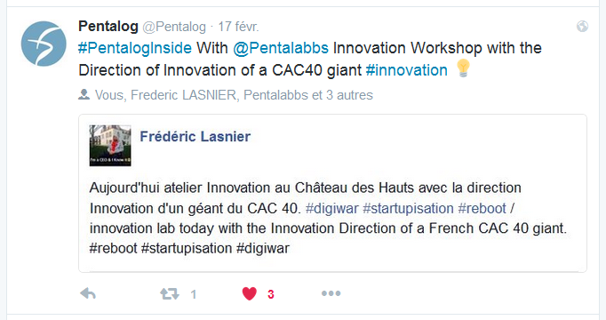seminaire-innovation-design-application-mobile-pentalog