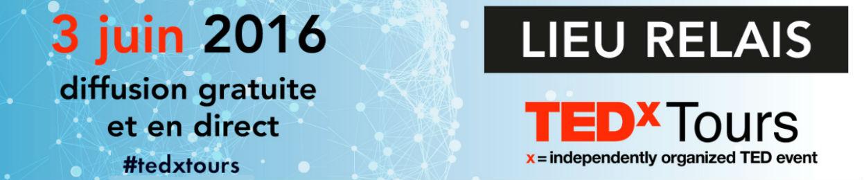 TEDxTours_Web