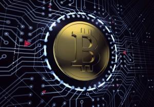 Les événements de l'été dédiés à la #blockchain