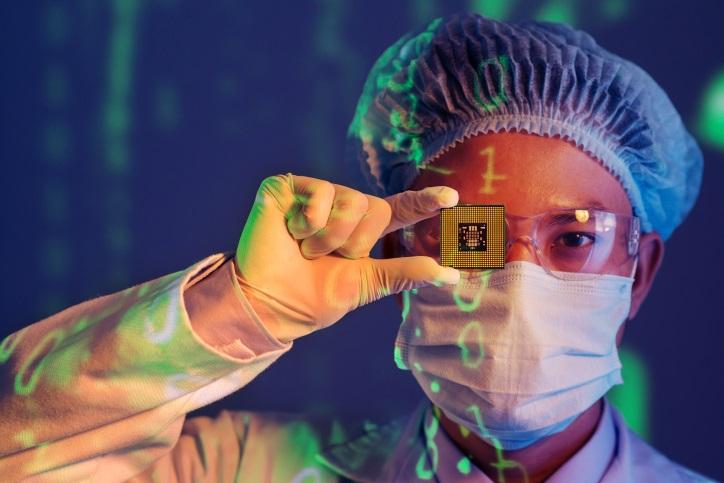 Une startup e-santé choisit l'outsourcing IT au Vietnam