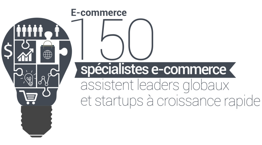 infographie-e-commerce-grey