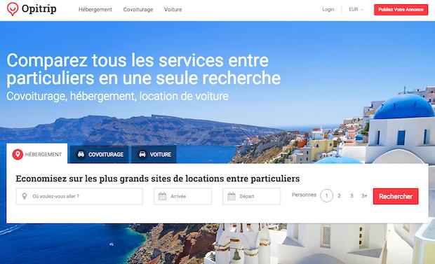 opitrip-developpement-symfony-start-up-tourisme