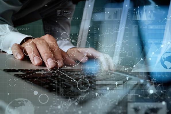 Développement e-commerce : un DSI choisit l'outsourcing