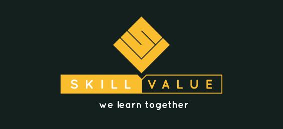 skill-value-évaluation-compétences techniques