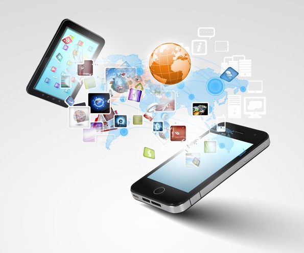 contraintes-applications-mobiles