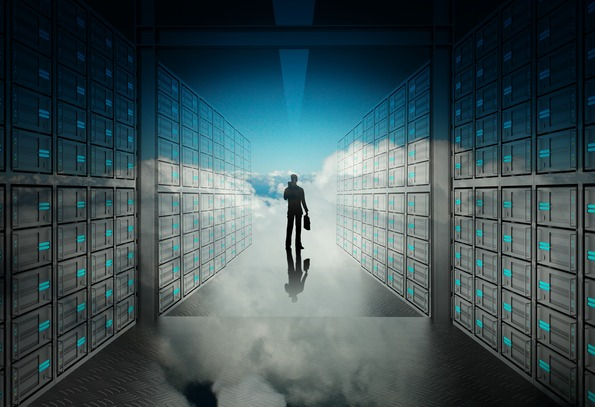 Comment rater sa migration cloud IaaS en 5 points