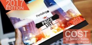 http://digital-platform.pentalog.com/catalogue-des-prix-prestations-informatiques-mkto.html