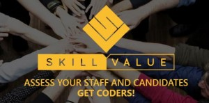 Skill Value