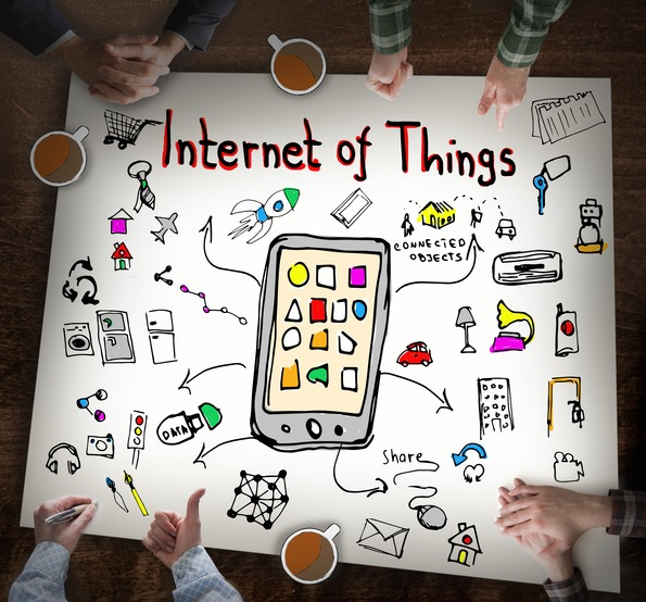 projets-internet-of-things-pentalog