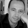 Frédéric LASNIER