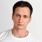 Développeur Android nearshore Moldavie Pentalog