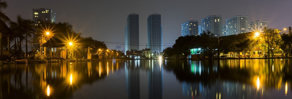 IT Outsourcing Vietnam