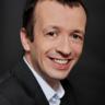 Benoit Fillon