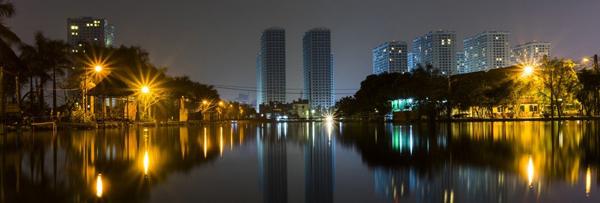 Vietnam : Les six points clés d'une externalisation offshore réussie