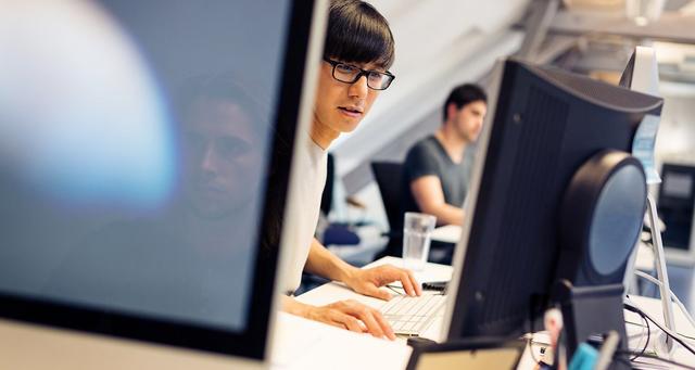 Vers une pénurie des talents dans les métiers du numérique ?
