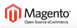Magento Open Source : Leader des plateformes d'e-commerce ?