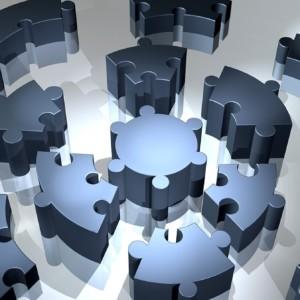Growthhacking - alliance plateforme Pentalog