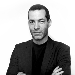 Antoine RODEGHIERO