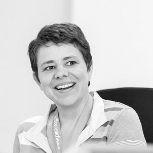 Sophie Lelarge