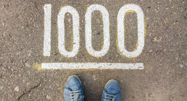 1000 startups @pentalog - Où sont les best coders du monde ? La Newsletter de Fred#04