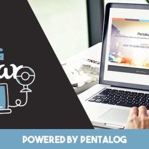 tutoriel postgresql - webinaire pentalog