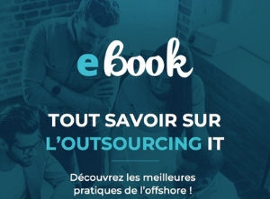 outsourcing it ebook pentalog