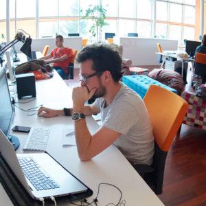 developpeurs net