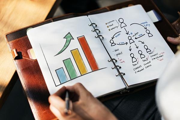 Les clients, les équipes, le management : le quotidien d'un Directeur de Projet