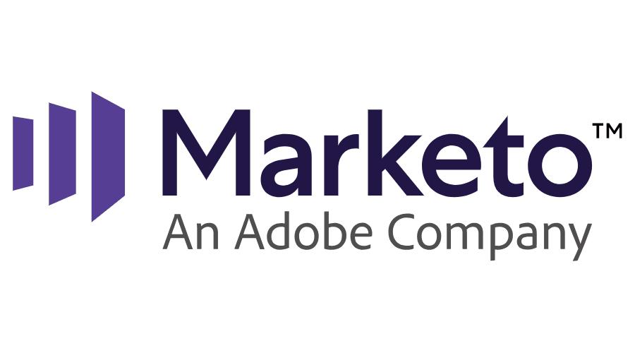 Pourquoi choisir Marketo … pour la 2eme fois