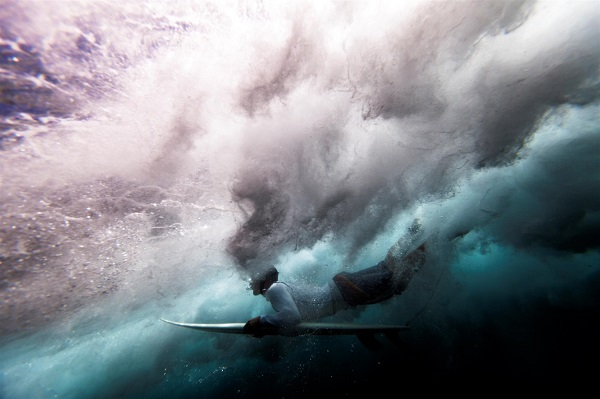Outsourcing : le retour de la crise agite les acteurs offshore et nearshore