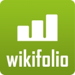 wikifolio - plateforme social trading