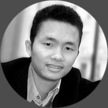 Hoang Tran Van