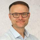 Pierre Peutin