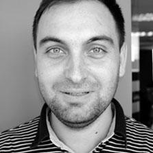 Mihai Cimpean