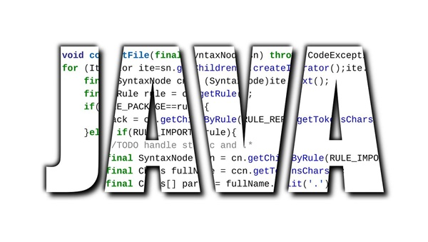 Mise à niveau des versions Java : Pourquoi et comment migrer votre projet