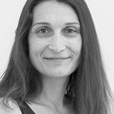 Virginie Picault