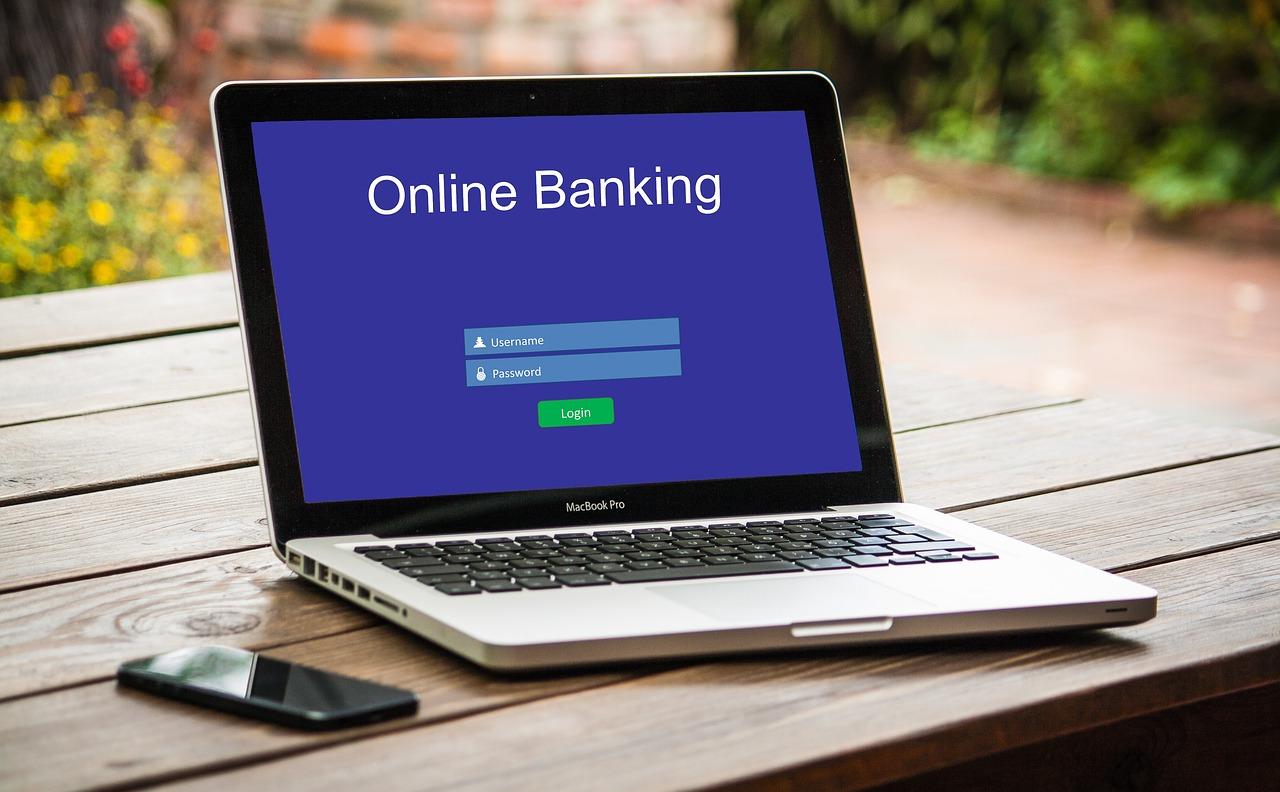 solution bancaire