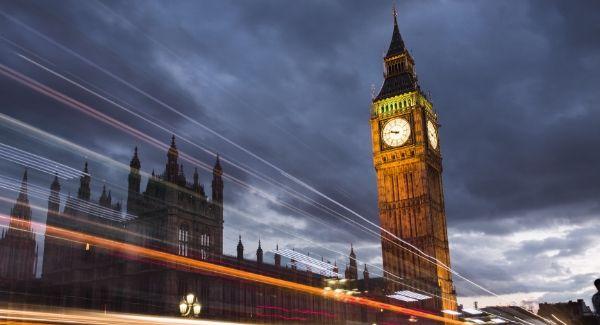 Pentalog Londres : le groupe prend ses quartiers dans la City