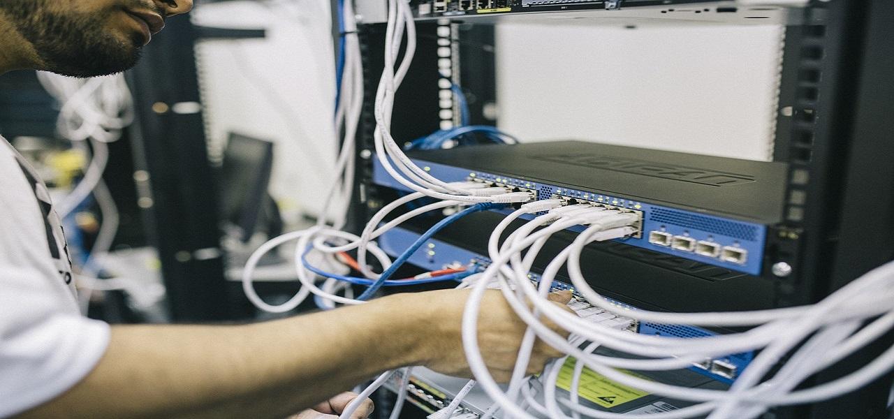 solutions telecom