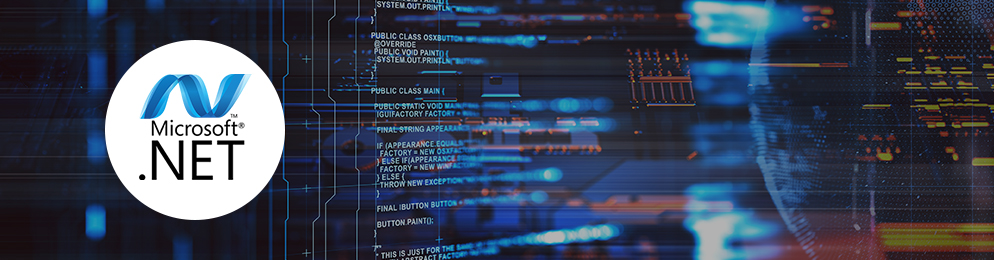 Développeurs Freelance .NET